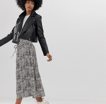 ASOS Design, $56AUD (Image courtesy of asos.com.au)