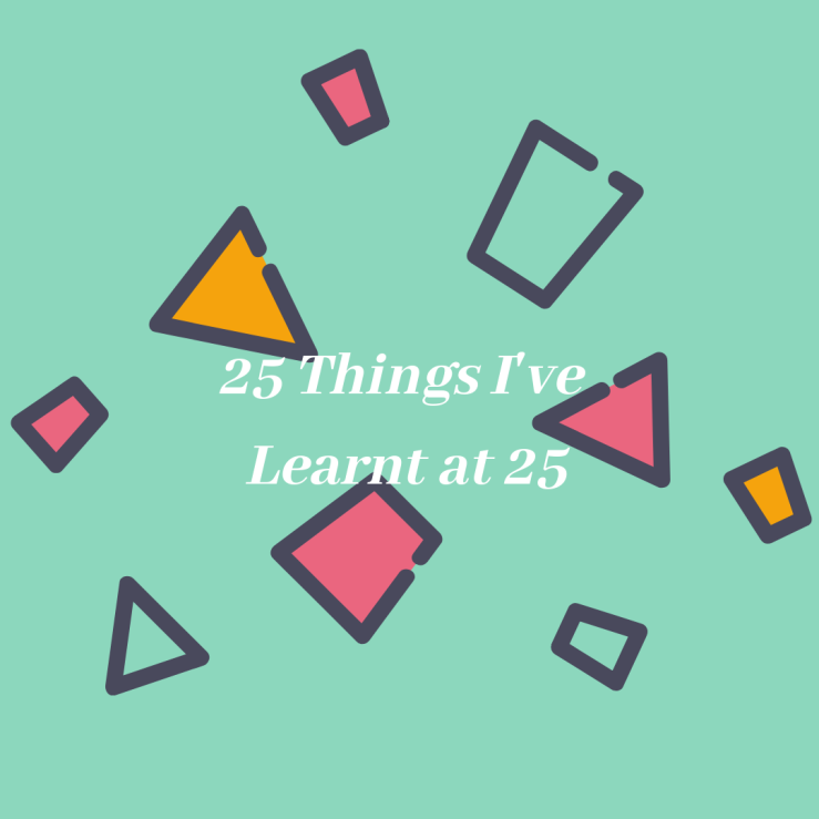 25! (2)
